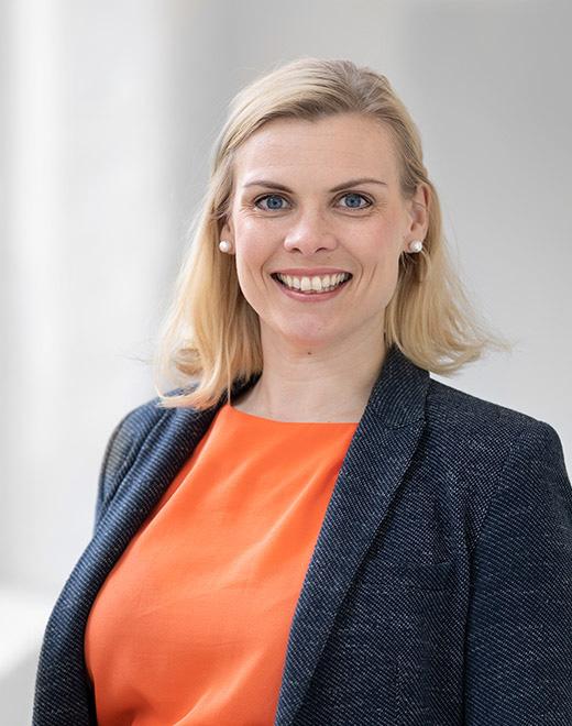 Emelie Thyrfalk